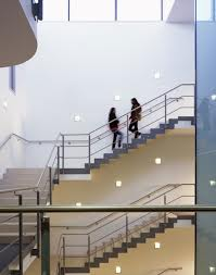 Warwick_Stairs