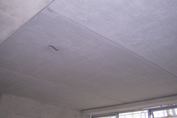exposed_soffit_finish