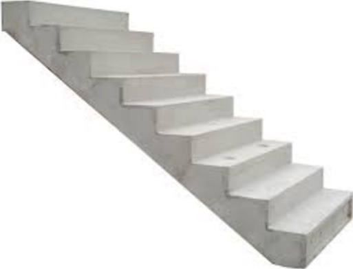 Image Result For Prefabricated Steel Stairs