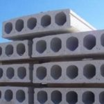 Strength and Durability of precast concrete