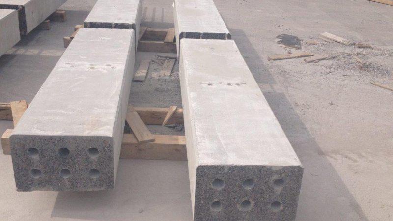 News - Precast concrete suppliers UK - FloodPrecast co uk