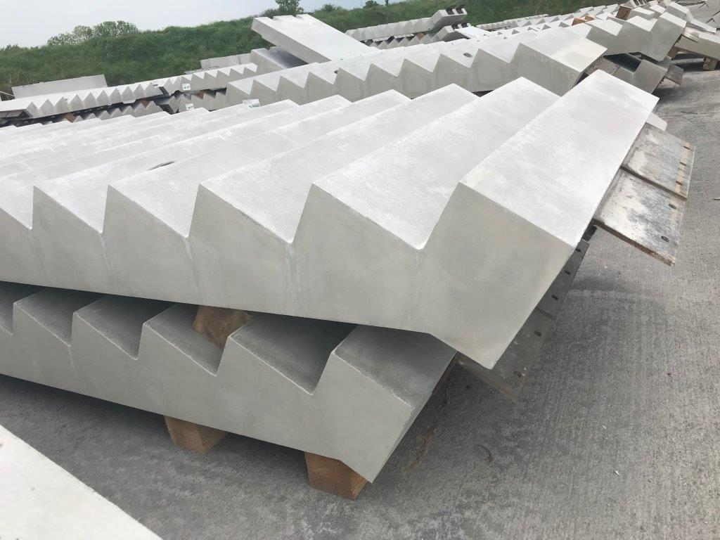 Steel Frame Buildings